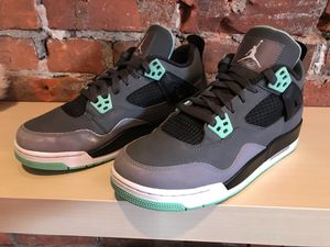 7238d251fc7196 New and Used Air jordan for Sale in Camden