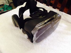 VR Headset for Sale in Kissimmee, FL
