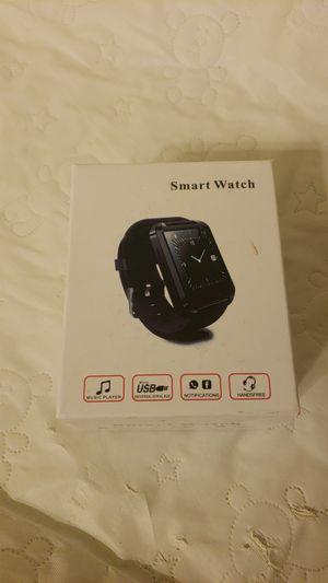 Smart watch for Sale in Glen Burnie, MD