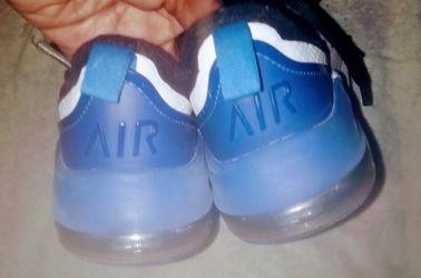 AIR 70 Thumbnail