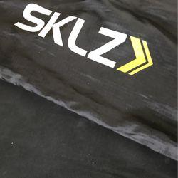 SKLZ Agility Quick Ladder Thumbnail