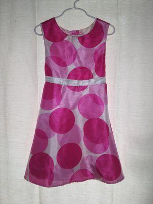Photo Girls size 12 Dress