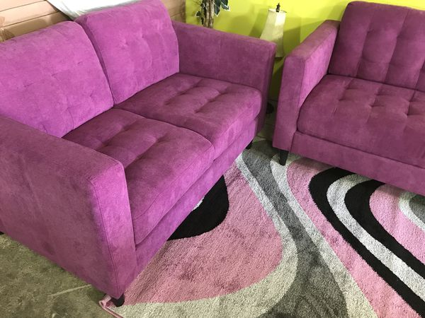 Living room set brand new new fast delivery 📦 available (Furniture ...