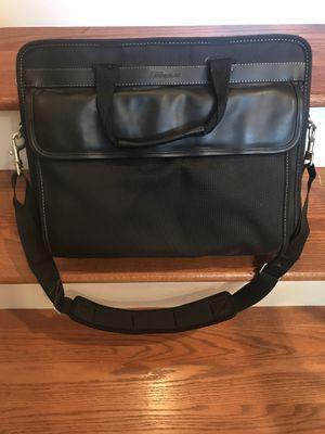 """Targus laptop bag 15"""" for Sale in Washington, DC"""