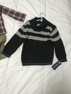 Polo and carters for Sale in Silver Spring, MD