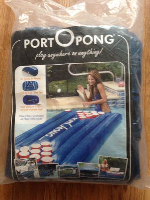 PortOpong Pool Accessory for Sale in Frederick, MD