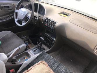 1994 Acura Integra Thumbnail
