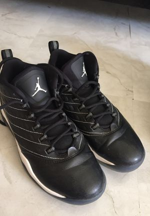 c7418d0fe New and Used New jordans for Sale in El Monte