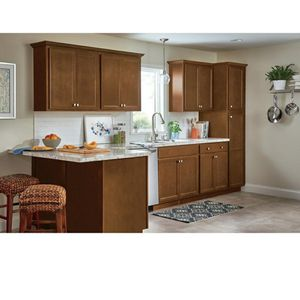 New And Used Kitchen Cabinets For Sale In Zephyrhills Fl Offerup