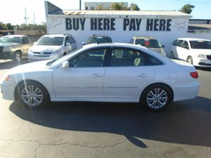Buy Here Pay Here Clearwater Fl >> New And Used Hyundai Azera For Sale In Clearwater Fl Offerup