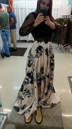 Formal Dress for Sale in Rolla, MO