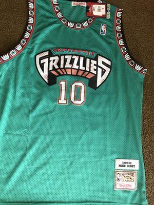 3xl jordan bulls nba jersey brand new for Sale in San Bernardino e08e935c9