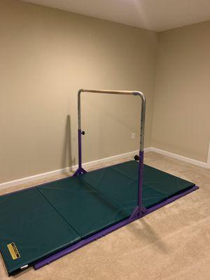 JR Kip Bar Gymnastics for Sale in North Huntingdon, PA