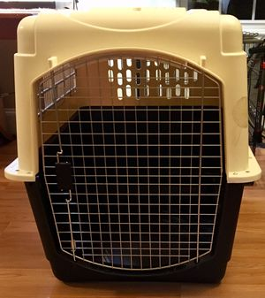 LARGE Dog Crate or Kennel for Sale in Washington, DC