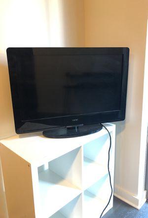 """32"""" Vizio TV for Sale in Dallas, TX"""