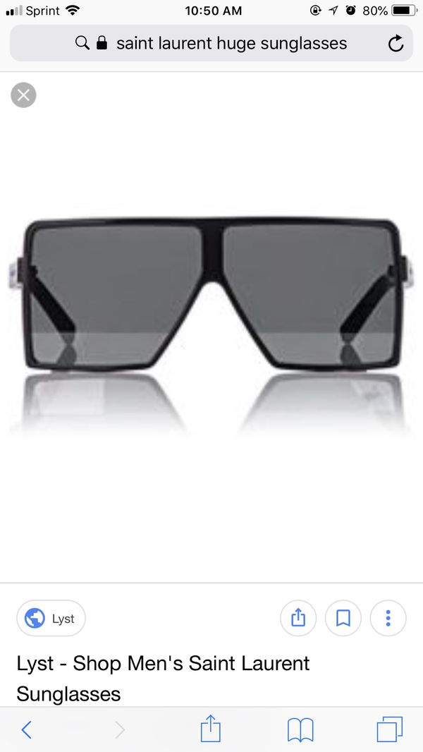 74aa4349d0 New and Used Sunglasses for Sale in San Diego