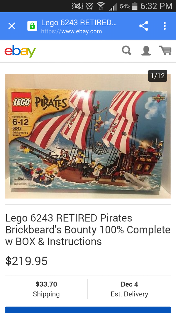 Ucs Lego Millennium Falcon Star Wars For Sale In Gilbert Az Offerup