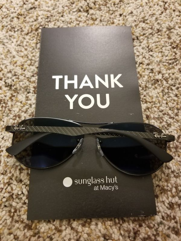 67dcb79893ae6 Puma sunglasses. Polarized for Sale in Hillsborough