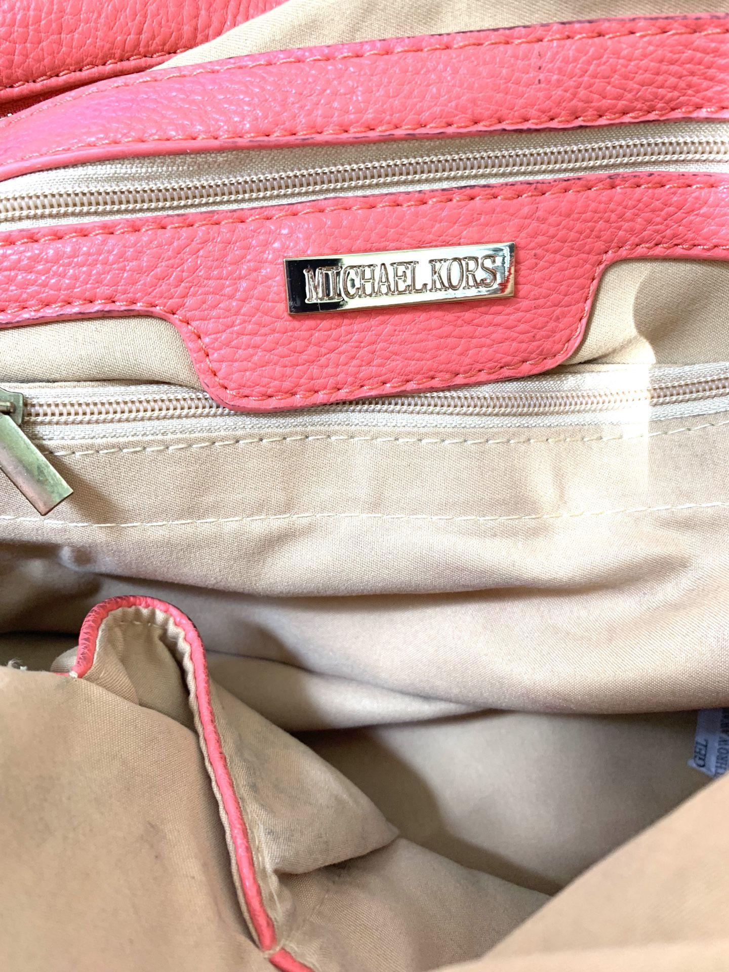 Michael Kors bag ladies purse brand new