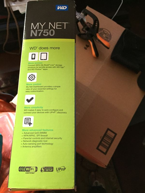New and Used Wifi router for Sale in Murrieta, CA - OfferUp