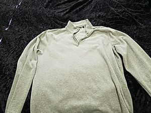 Sweatshirt a.p.t. 9 for Sale in OR, US