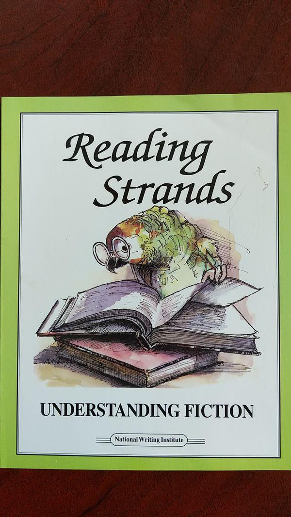 d7bef06fc Homeschool Book for Sale in Virginia Beach, VA - OfferUp