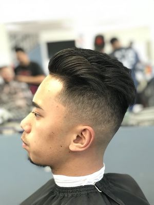 $12 Haircuts for Sale in Livermore, CA