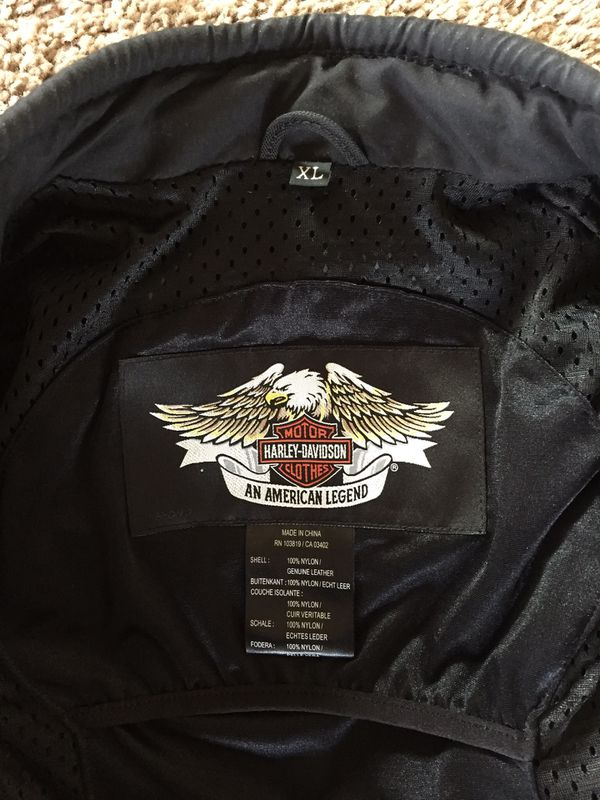 1f0979ee999 New and Used Harley Davidson motorcycles for Sale in Tacoma