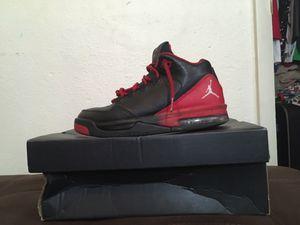 Nike Air Jordan Flight Origin 2 for Sale in Orlando, FL