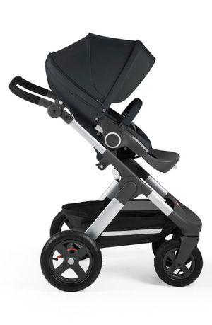 Stokke Trailz Brand New Sealed Stroller for Sale in Los Angeles, CA