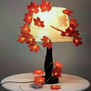 Decorating lights, 20 pcs new for Sale in Falls Church, VA