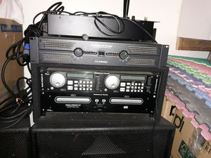 New and Used Dj equipment for Sale in Oakland, CA - OfferUp