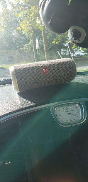 JBL flip 3 bluetooth speakers for Sale in Washington, DC