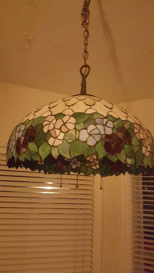light fixture for Sale in Newport News, VA