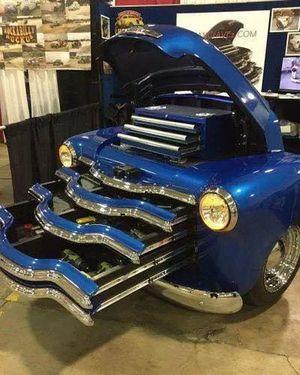 Mobile 2U mechanic services for Sale in Denver, CO
