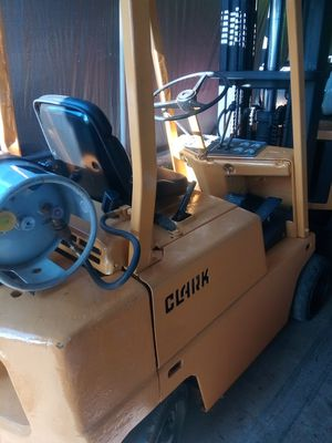 New and Used Forklift for Sale in Seattle, WA - OfferUp