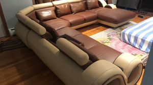 Sofa for Sale in Revere, MA