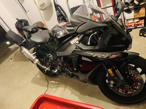 New and Used Motorbike for Sale in Stone Mountain, GA - OfferUp