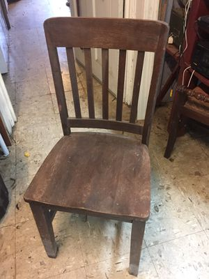New And Used Antique Desks For Sale In Winston Salem Nc Offerup