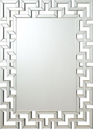 "WALL MIRROR 37""x 47"" for Sale in Hialeah, FL"