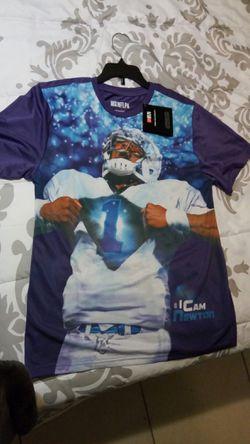 X-Large Boy's NFLPA Jersey Shirt (Junior) Thumbnail