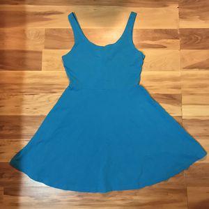 Skater Dress for Sale in Alexandria, VA