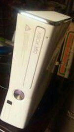 Xbox 360 for Sale in Washington, DC
