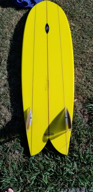 Surfboard for Sale in Oceanside, CA