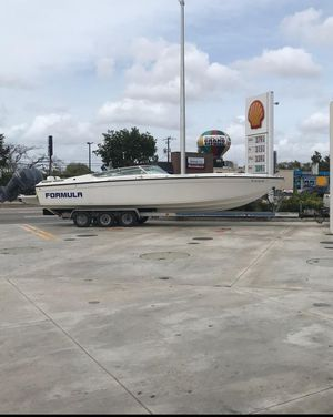 New and Used Outboard motors for Sale in Miami, FL - OfferUp