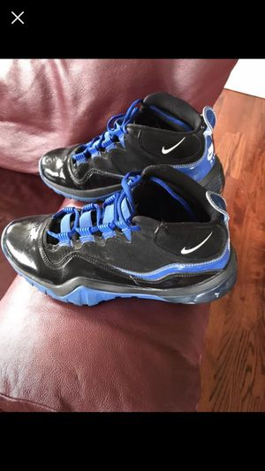 9af7b268f29c New and Used Nike shoes for Sale - OfferUp