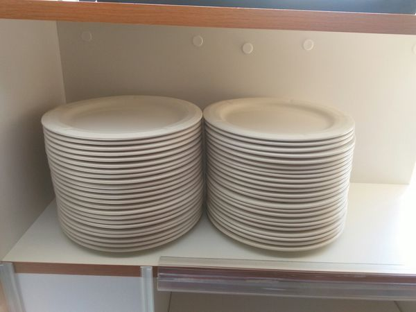 46 Restaurant Plates For Sale In North Las Vegas Nv Offerup