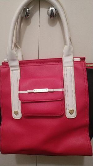 00a5a9c3a35d Betsy Johnson pink
