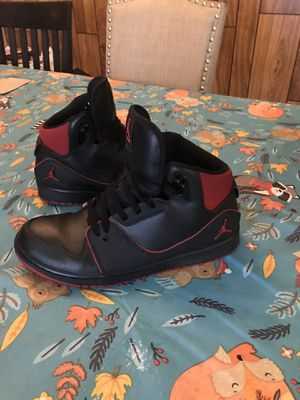 sale retailer 18161 0d119 New and Used Jordan 12 for Sale in Fontana, CA - OfferUp