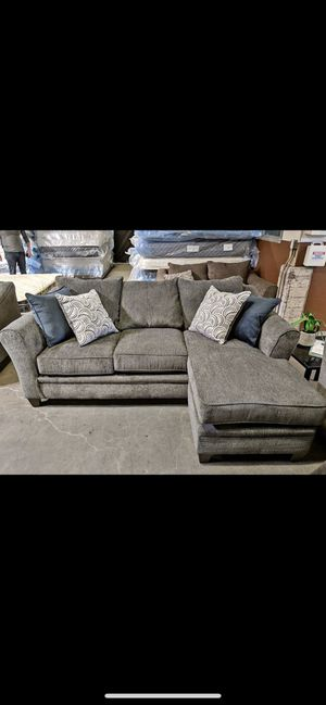Pleasant New And Used Sofa For Sale In Roseville Ca Offerup Short Links Chair Design For Home Short Linksinfo